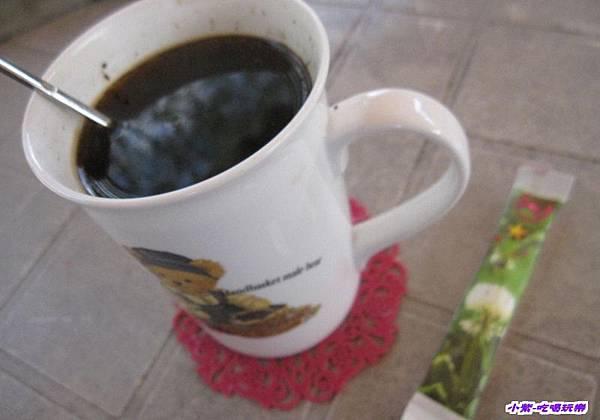 馬告咖啡80.jpg