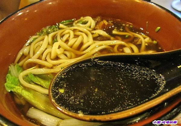 1-半筋半肉牛肉麵套餐159 (2).jpg