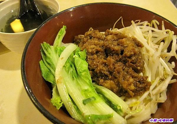 肉燥乾拌麵套餐 (1).jpg