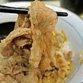 牛肉丼-特價89.jpg