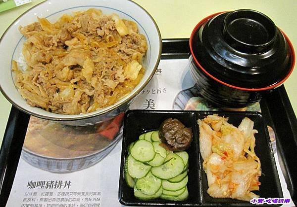 牛肉丼-特價89 (1).jpg