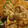 卡滋豬排丼套餐149 (1).jpg