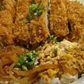 卡滋豬排丼套餐149 (2).jpg