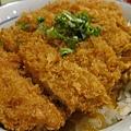 卡滋豬排丼套餐149 (3).jpg
