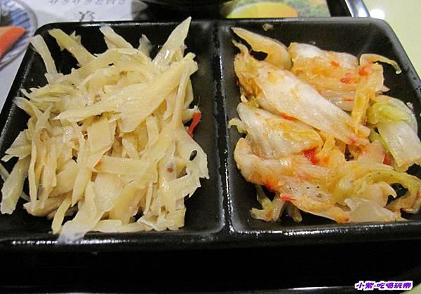 咖里豬排丼套餐139.jpg