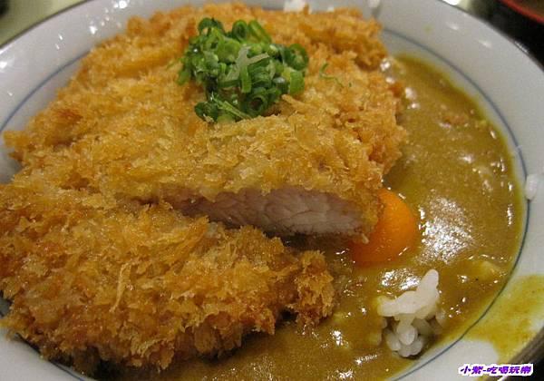 咖里豬排丼套餐139 (1).jpg