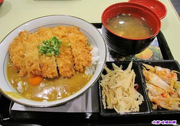 咖里豬排丼套餐139 (2).jpg