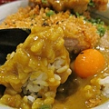 咖里豬排丼套餐139 (4).jpg