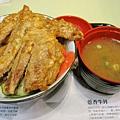 椒香排骨丼89 (1).jpg
