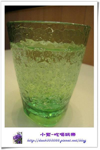 飲品杯子.jpg