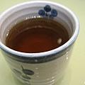 熱麥茶.jpg