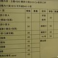 鮮五丼menu.jpg