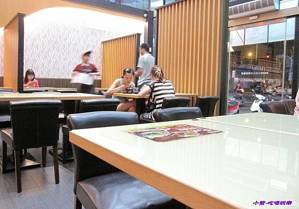 鮮五丼-沙鹿 (6).jpg