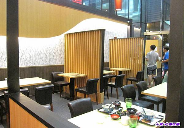 鮮五丼-沙鹿 (9).jpg
