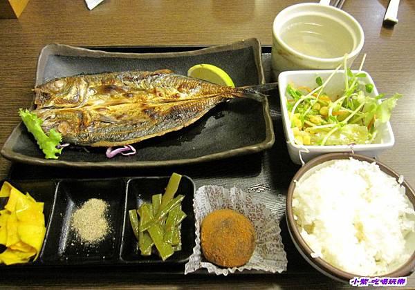 烤竹 筴魚套餐170元 (1).jpg