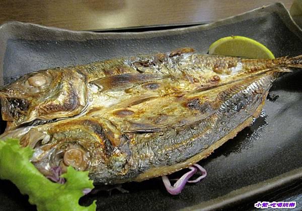 烤竹 筴魚套餐170元 (2).jpg