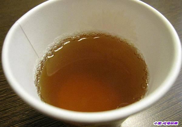 熱麥茶(001).jpg