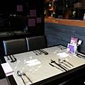 用餐環境 (1).jpg