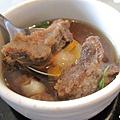 百合牛肉湯 (1).jpg