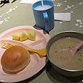 免費兒童餐點.jpg