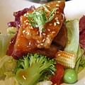 洋蔥雞肉田園沙拉 (1).jpg