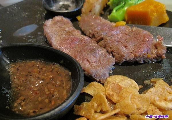 香蒜瓦片牛肉 (2).jpg