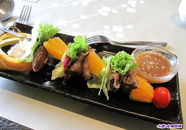 香橙牛肉沙拉 (1).jpg