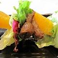 香橙牛肉沙拉 (2).jpg