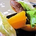 香橙牛肉沙拉 (4).jpg