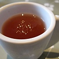 桑椹醋汁.jpg