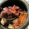 紫米雞肉炊飯.jpg