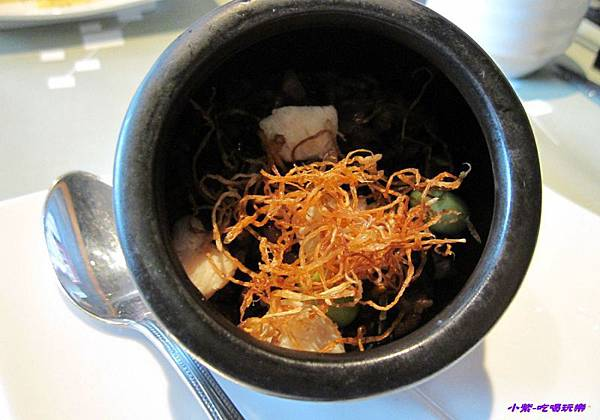 紫米雞肉炊飯 (1).jpg