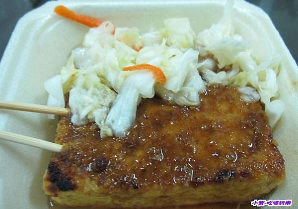 烤豆腐 (2).jpg