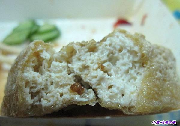 沙茶臭豆腐 (5).jpg