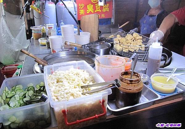 沙茶臭豆腐 (6).jpg