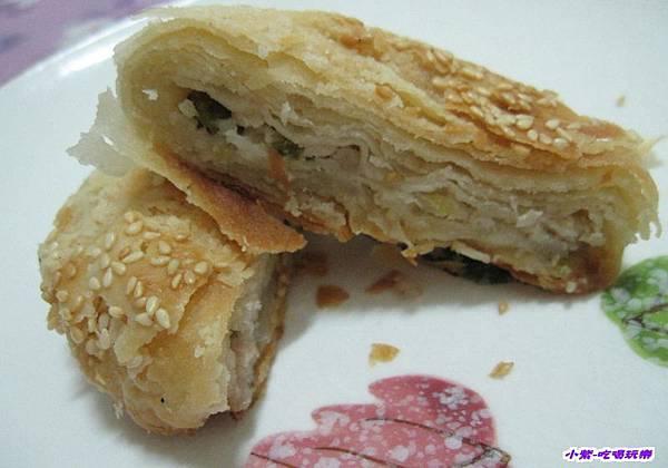 鹹酥餅 (2).jpg