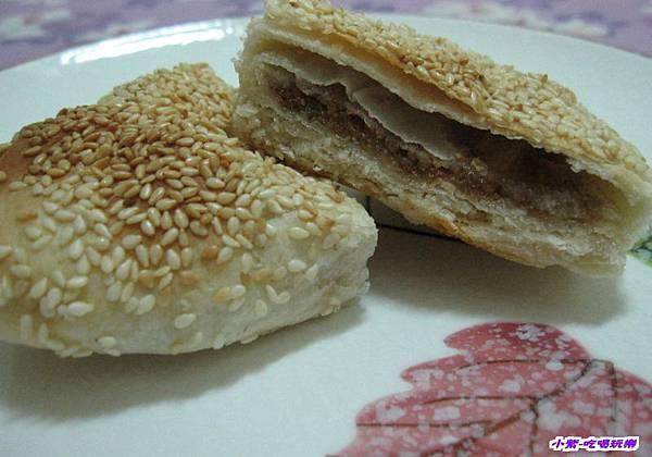 花生酥餅 (2).jpg