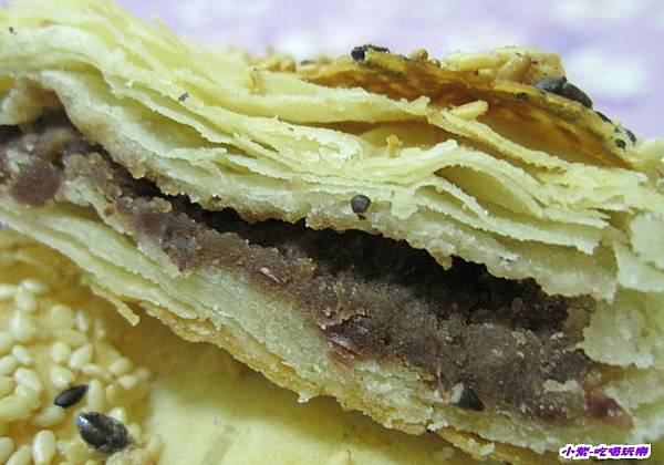 紅豆酥餅.jpg