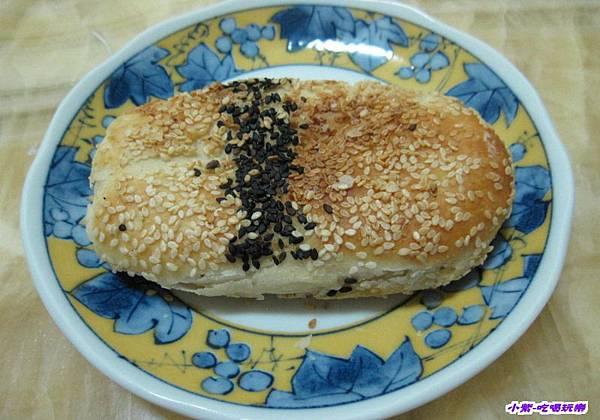 紅豆酥餅 (1).jpg