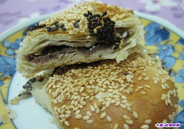 紅豆酥餅 (2).jpg