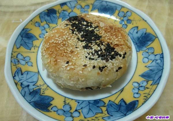 胡椒肉餅 (1).jpg