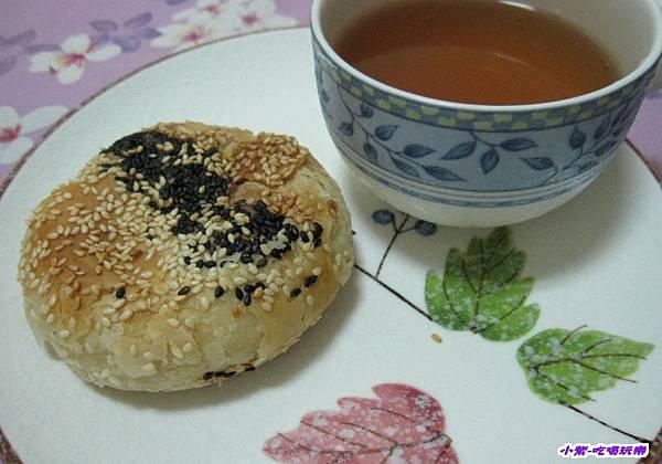 胡椒肉餅 (2).jpg