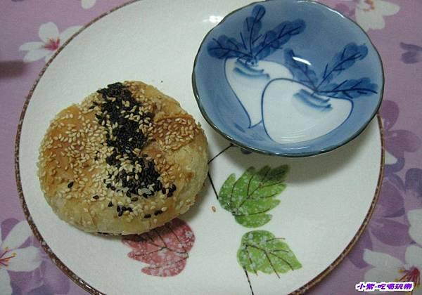 胡椒肉餅 (3).jpg
