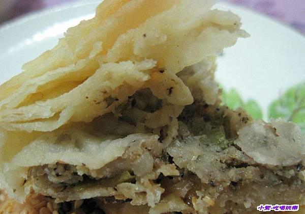 胡椒肉餅 (6).jpg