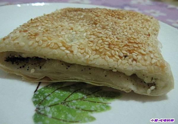 香蔥大餅 (1).jpg
