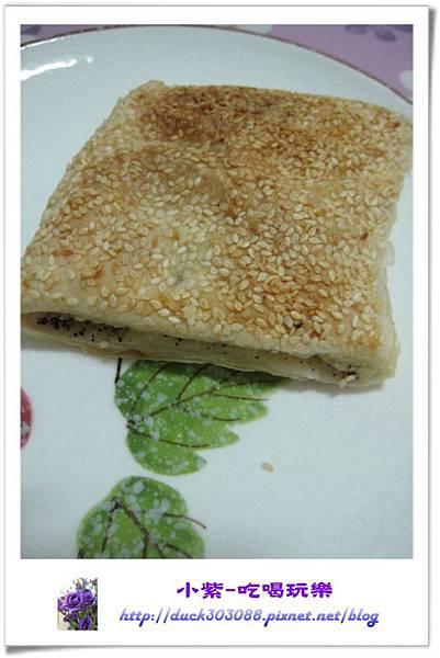 香蔥大餅 (2).jpg