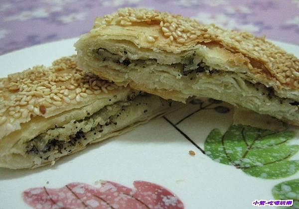 香蔥大餅 (3).jpg