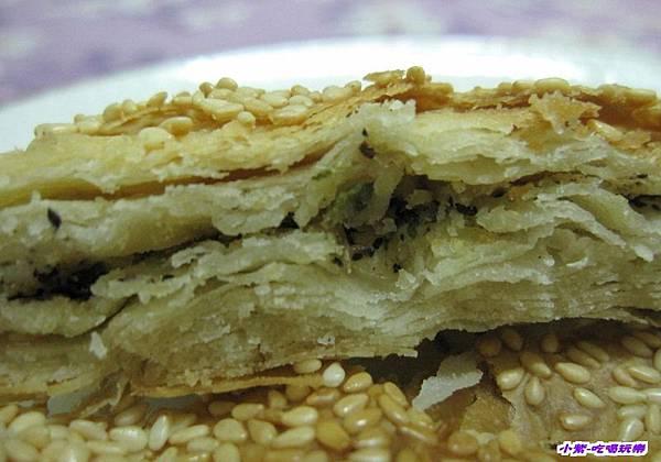 香蔥大餅 (4).jpg