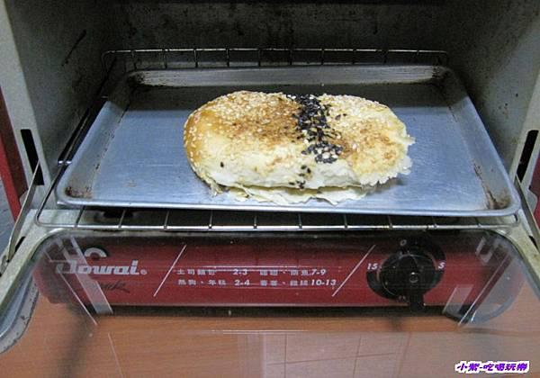 烤酥餅 (1).jpg