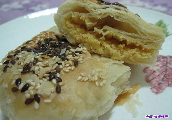 椰奶酥餅 (2).jpg
